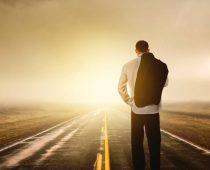 Úspešní o neúspechu: Posolstvá, ktoré vás prinútia zamyslieť sa