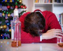 Temná stránka Vianoc alias sviatočná depresia