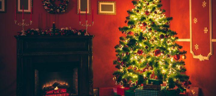 Vianočné tradície prežívajú: Ktoré z nich dodržiavate vy?