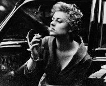 Vražda prominentnej luxusnej spoločníčky: Prípad Nitribittová