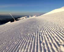 Lyžiarska sezóna v plnom prúde: Aj na svahu platia pravidlá
