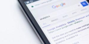 Google: Tieto výrazy Slováci vyhľadávali v roku 2018 najčastejšie