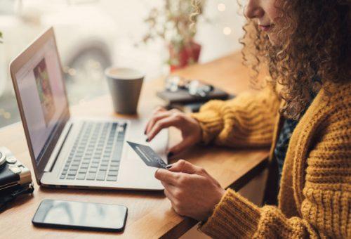 Internetový predaj prekvitá. Vedeli ste, že môžete získať platbu späť?
