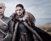 Game of Thrones končí! Najväčšia bitka sa odohrá v apríli