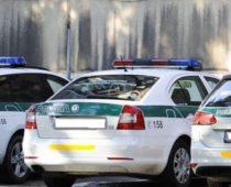 Mimoriadna udalosť: Streľba na vodiča autobusu bratislavskej MHD