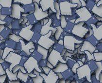Facebook prináša ďalšie novinky: Nebojte sa, prieskumník to nie je