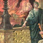 Nero: cisár, ktorý zabil svoju matku