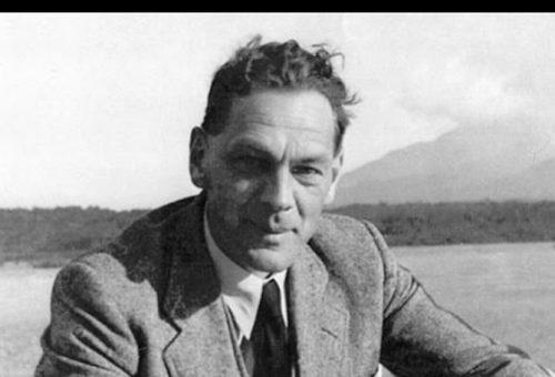 Jeden z TOP špiónov 2.svetovej vojny: Richard Sorge