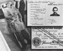 Operácia Mleté mäso: nastrčená mŕtvola dokonale zmiatla Nemecko