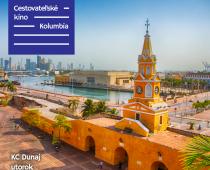 Esencia Kolumbie spočíva v magickej a farebnej atmosfére prieniku troch hlavných kultúr – pôvodnej, španielskej a africkej