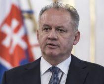 Väčšina Slovákov Kisku už v politike nechce, ukázal prieskum