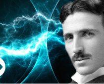Nikola Tesla a Death Ray: Tajomstvo smrtiacej zbrane odhalené