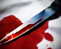 Posledný trest smrti v Česku: Vianočná vražda štyroch detí a manželky (18+)