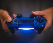 Hry na PS4: V najbližšom období očakávame tieto bomby