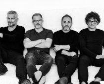 Skupina Hex a ich úspešná skladba Srdce