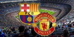 Poznáme štvrťfinálové dvojice Ligy majstrov a Európskej ligy