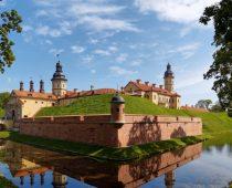 Zbaľ sa a vypadni! Pôvabné Bielorusko toho skrýva mnoho