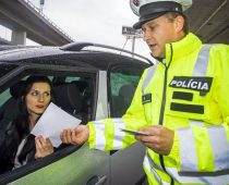 Vodiči pozor, chystajú sa zmeny! Na cestách budú platiť nové pravidlá