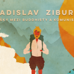 Chodí sám, pomaly a vyhýba sa pamiatkam. Ladislav Zibura predstaví Nepál a Čínu ako ich nepoznáme