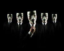 Poznajú hackeri aj vaše heslo? Ľahko to môžete zistiť