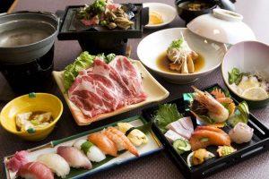 Najdrahšie jedlá na svete - jedlo