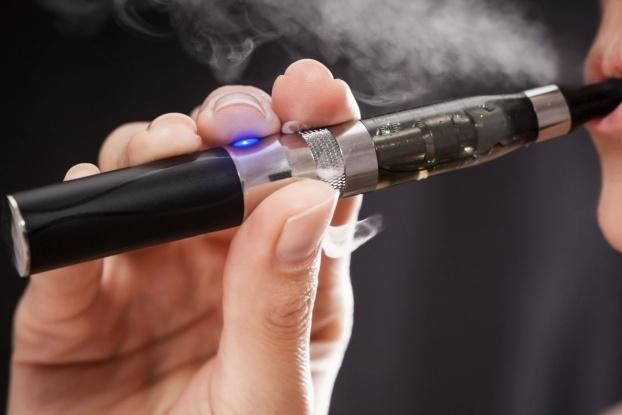 Fajčenie klipy zadarmo veľký péro porno videá
