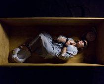 Colleen Stan: Príbeh ženy, ktorá prežila 7 rokov života v rakve