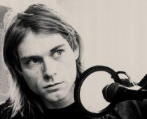 Legenda menom Kurt Cobain zomrela pred 25 rokmi
