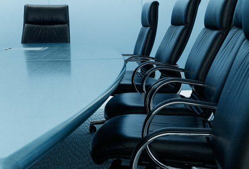 3 rozdiely medzi zamestnancom a podnikateľom