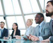 15 tipov pre nábor a riadenie ľudí
