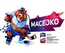 Hokejová horúčka je tu: Začínajú sa hokejové majstrovstvá sveta 2019