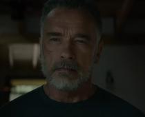 Terminátor: Temný osud sa  predstavuje v prvom traileri
