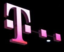 Telekom má celoslovenský výpadok