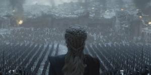 Lúčime sa s Game of Thrones: Fanúšikovia sú rozdelení na dva tábory