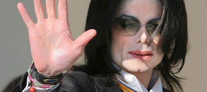 10 rokov, čo nás opustil kráľ popu Michael Jackson