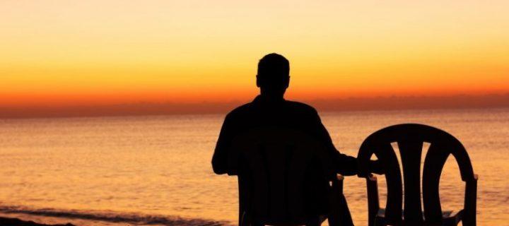 Ako naše telo reaguje na pocit samoty? Toto ste zrejme nevedeli