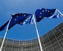 Na Slovensku vznikne prvá inštitúcia Európskej únie