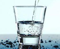 Bez pitnej vody žije viac ako 2 miliardy ľudí