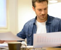 Freelancer – Kto je to? Čo robí?