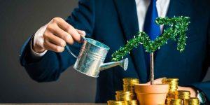 Investovanie peňazí v roku 2019. Do čoho sa (ne)oplatí vraziť peniaze? Časť 1.
