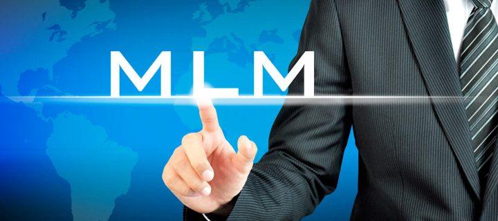 Multi level marketing: Pyramída klamstiev alebo zaručený zisk?