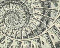 Peniaze zmenia tvoj charakter a budeš zlý človek. Skutočne?