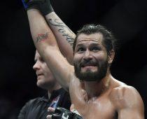 Najrýchlejšie KO v histórii UFC! (VIDEO)