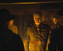 Vojnový film od režiséra Skyfall prichádza s prvým trailerom