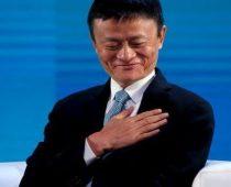 Nevedel matematiku, nezvládol skúšky a nezobrali ho k polícii: Jack Ma je dnes miliardárom