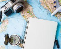 TOP 5 vecí, ktoré vám do života prináša cestovanie