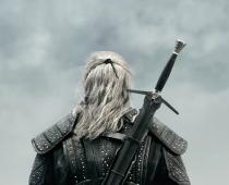 Aké seriály prinesie druhý polrok 2019?