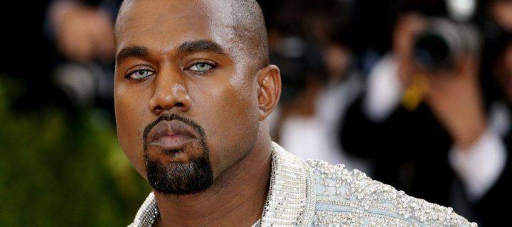 Najlepšie zarábajúci rapperi: Na trón sa posadil Kanye West