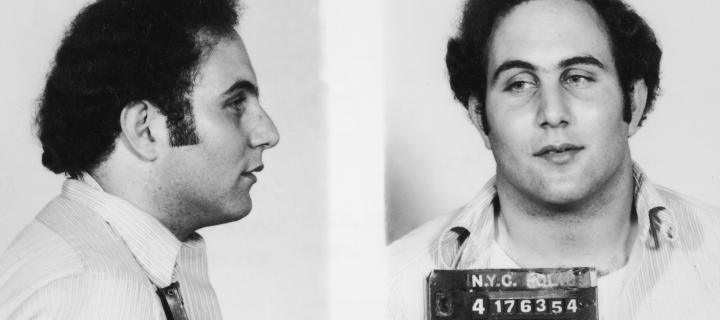 David Berkowitz alias Samov syn: Vraždil, lebo mu to prikázal susedov pes!