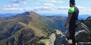 Chopok, legenda Nízkych Tatier, ktorá ukrýva podstatu energie